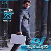2019 new dj songs download naa songs