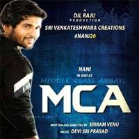 telugu movies 2018 download hd mca