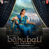 Baahubali OST Volume – 5