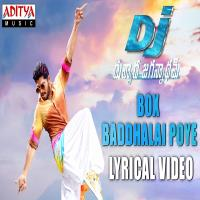Box Baddhalai Poye