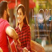 Hope The Love That Heals