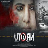 U Turn 2018 Telugu Movie Mp3 Songs Download Naa songs