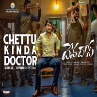 Chettu Kinda Doctor